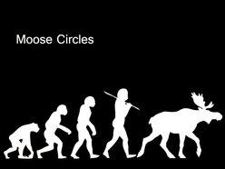 moose circles