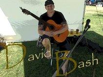 David Bash
