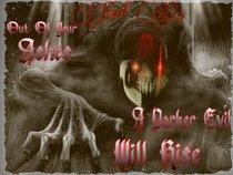 Evil D