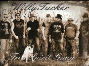 Willy Tucker