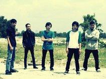 Hatemachine_band
