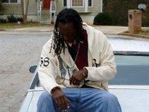 Clyde B.