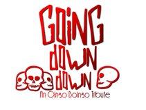 Going Down Down - An Oingo Boingo Tribute