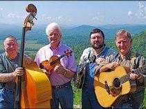 Elkville String Band