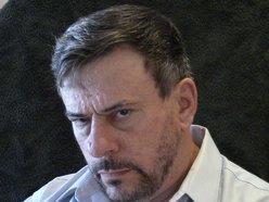 Joe Michael Kulbago