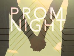 Image for Prom Night
