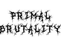 Primal Brutality