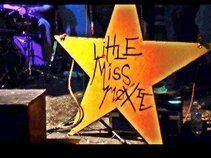 Little Miss Moxie