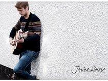 James Hirst