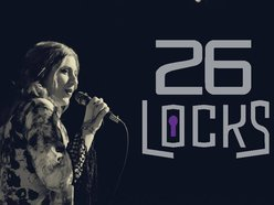 Image for 26 Locks