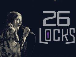 Image for 26 Locks