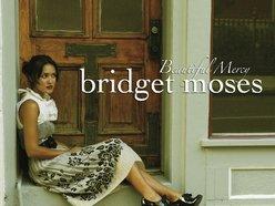 Bridget Moses