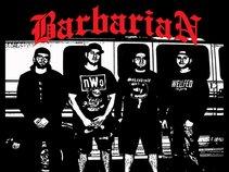 Barbarian915