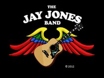 Jay Jones Band
