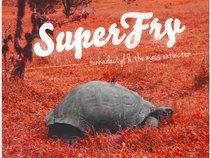 SuperFry
