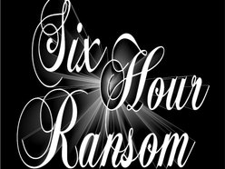 Image for Six Hour Ransom