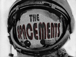 The spacements