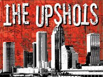 The Upshots