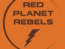 Red Planet Rebels