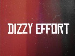 Image for Dizzy Effort