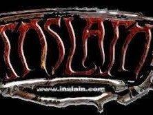 Image for INSLAIN