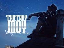 ThatBoyMoy
