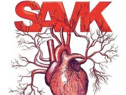 Image for Savk
