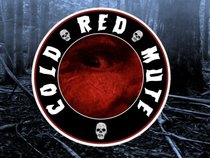 COLD RED MUTE
