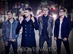 Image for AboveWaves