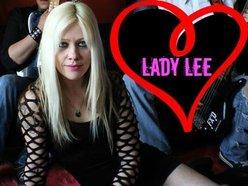 Image for LADY LEE - (Shanda Mochulla)