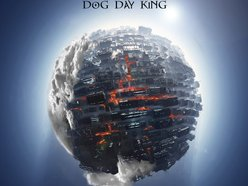 Image for Dog Day King