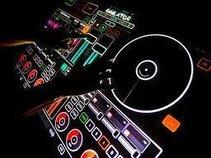 DJ - MT