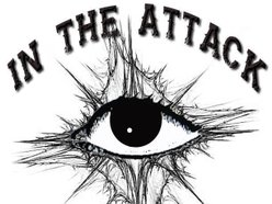 Image for In The Attack
