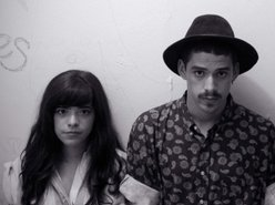 Image for Franny & Zooey