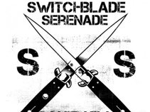 Switchblade Serenade