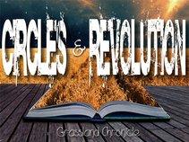CIRCLES & REVOLUTION