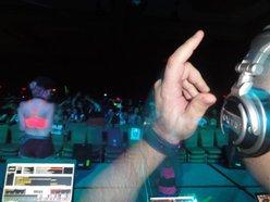 Image for DJ Inubito