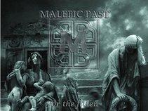 Malefic Past