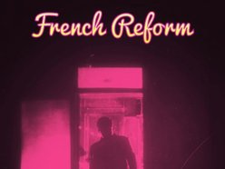 Image for French Reform