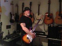 Craig Satterfield music