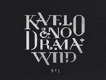 KAVELO y NO DRAMA