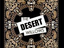 The Desert Willows