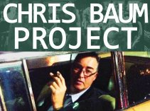 Chris Baum Project