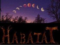 HABATAT