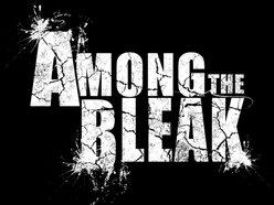 Image for Among The Bleak