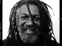 Image for Winston McAnuff