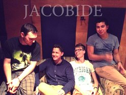 Image for Jacobide