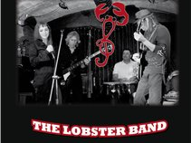 The Lobster Band