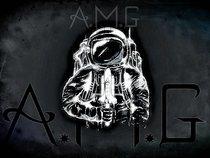 A.M.G. Astronaut Music Group