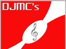 Djmc's production